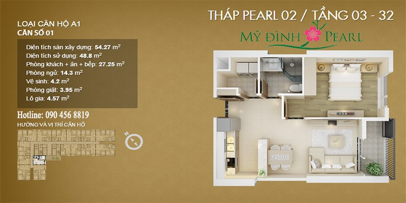 can-ho-01-a1-chung-cu-my-dinh-pearl-1