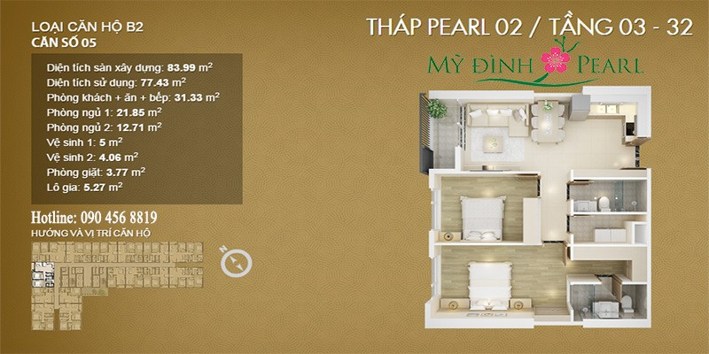 can-ho-05-b2-chung-cu-my-dinh-pearl-1