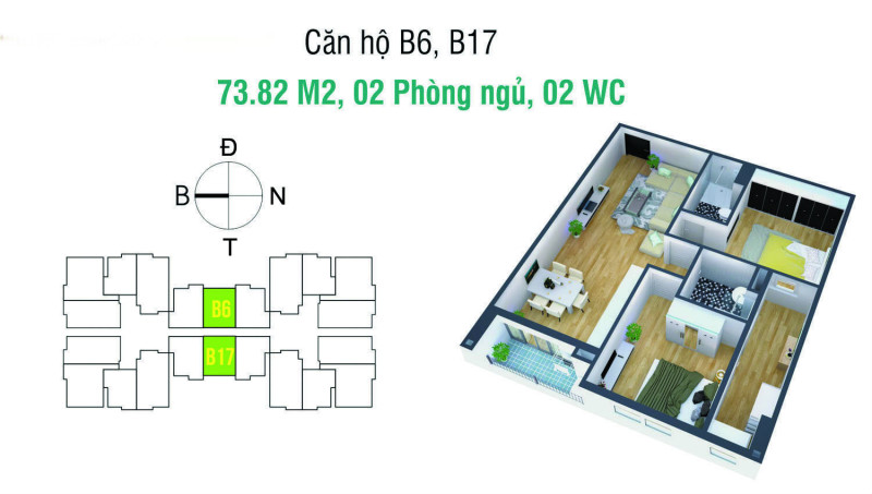 can-ho-73m-skycentral-176-dinh-cong (1)