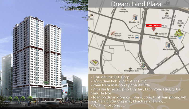 Dream-Land-Plaza-tong-the-1